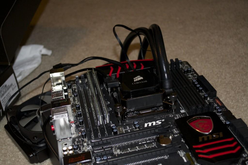 motherboard-ram-cooler
