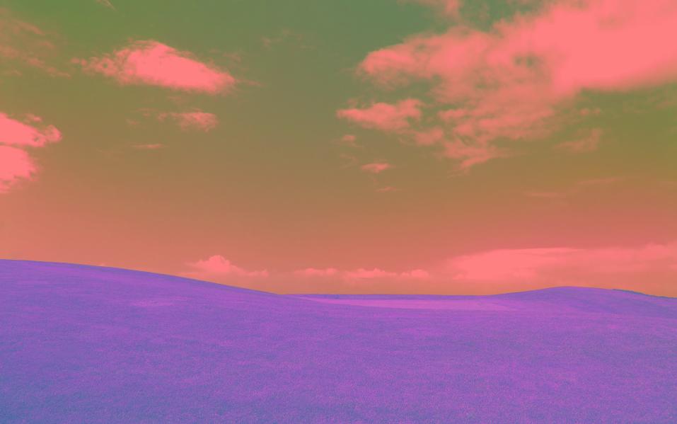 hill-lab